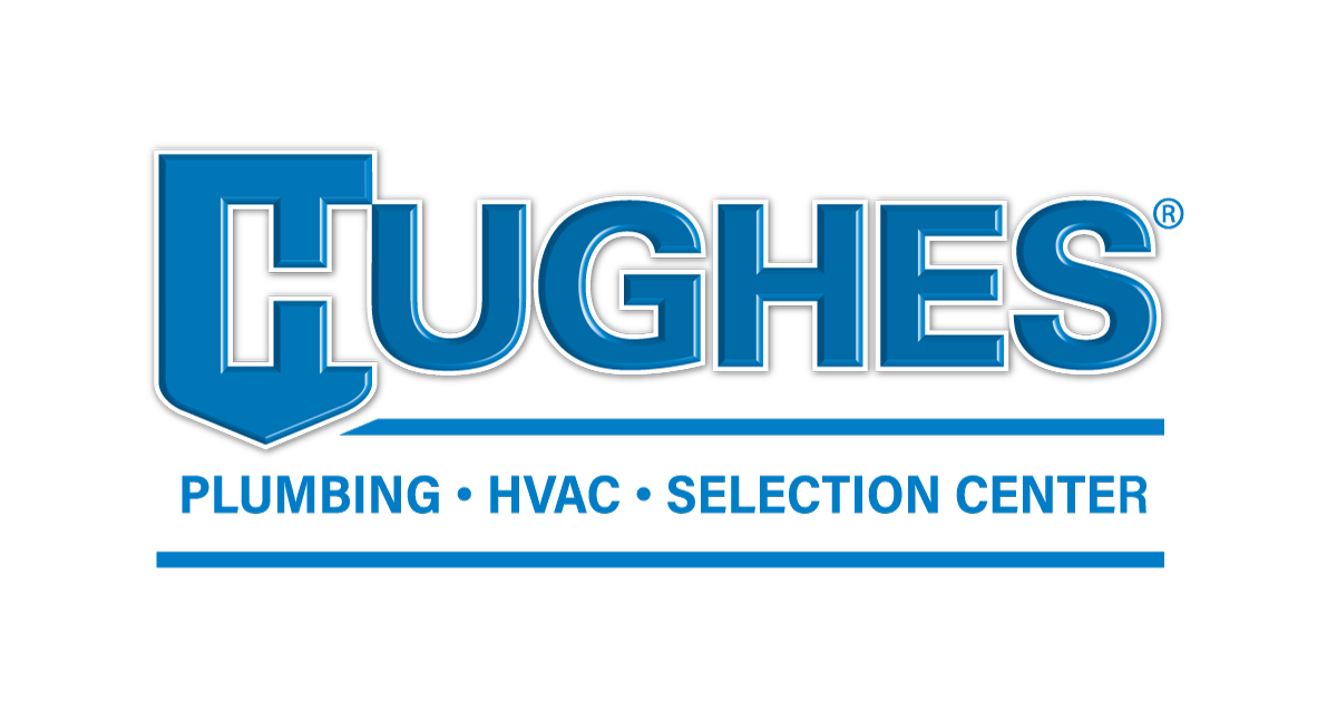 Hughes Supply | Cottonwood