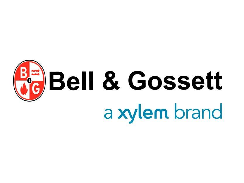Bell & Gosset