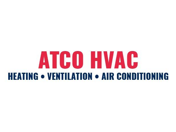 ATCO HVAC