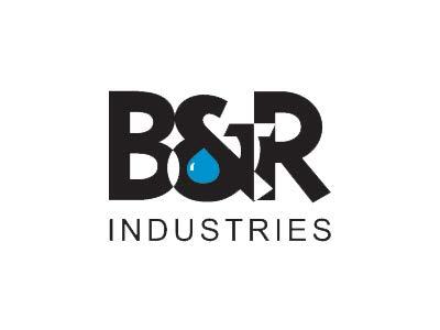 B&R Industries