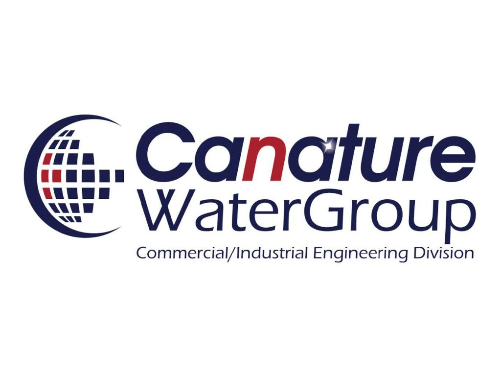 Canature Water Group