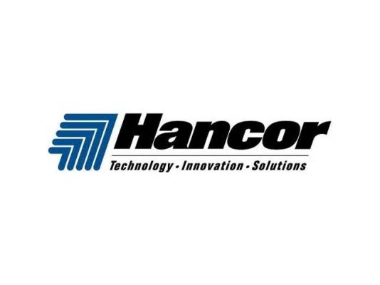 Hancor Technology Innovation Solutions