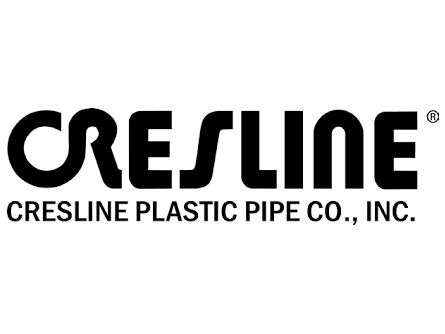 Cresline Plastic Pipe Co