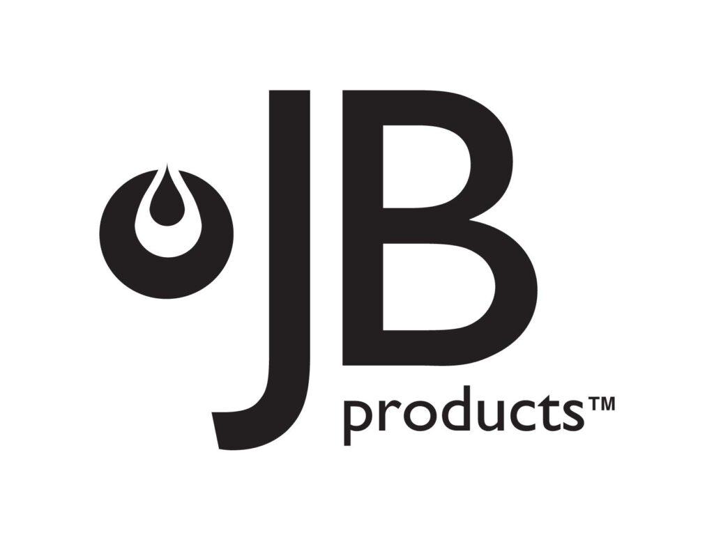 JB Products