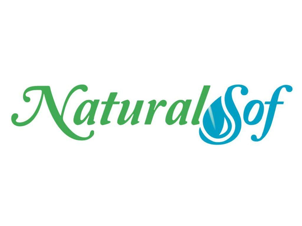 Natural Sof